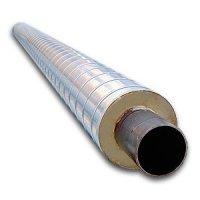 Защитная оболочка из оцинкованной стали