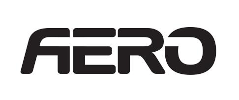 logo-aero