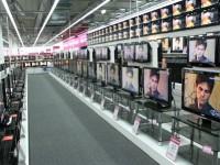 Медиамаркт, 8 магазинов в Москве, Ростове-на-Дону, Ярославле