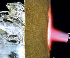 Пожарная безопасность воздуховодов дымоудаления