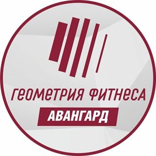 Москва, Геометрия фитнеса